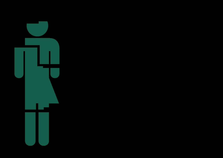 mosaico_logo-in-trasparenza