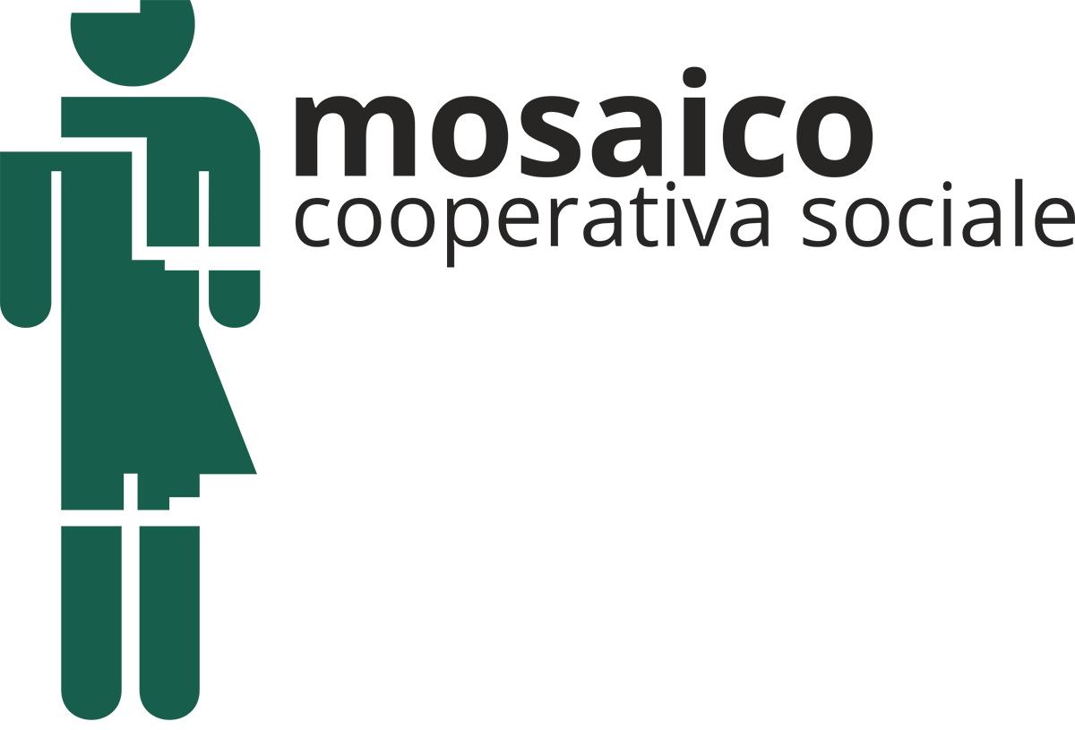 MOSAICO_logo-1200X815
