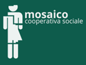 logo-mosaico-124x94