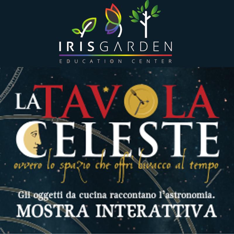 Tasto-Tavola-Celeste_2